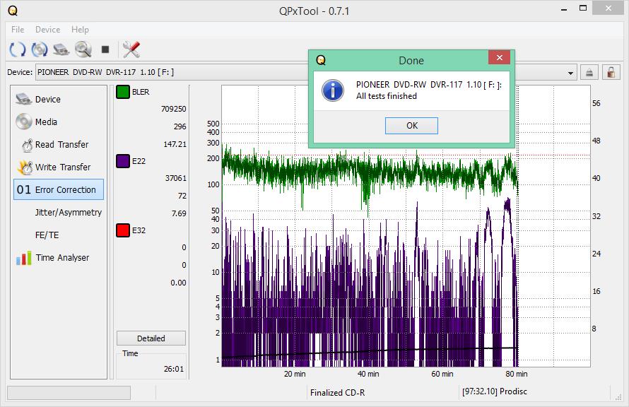 Audio Optimized Write  - Pioneer DVD Drive-2016-11-12_08-02-33.png