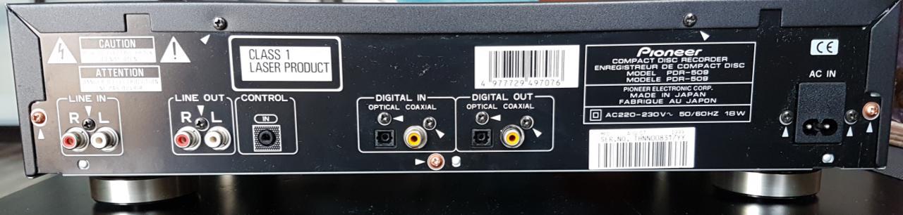Pioneer PDR-509 Compact Disc Recorder 1999r.-przechwytywanie11.jpg