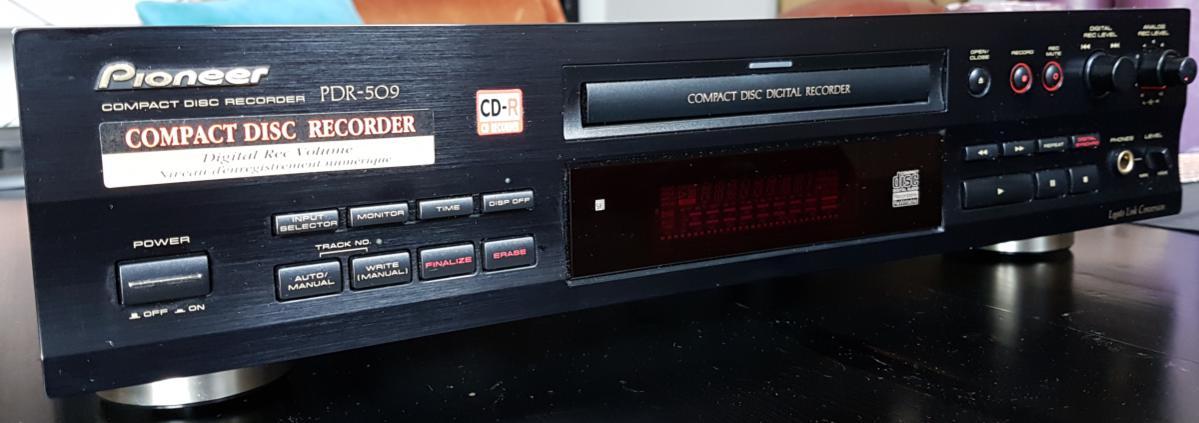 Pioneer PDR-509 Compact Disc Recorder 1999r.-przechwytywanie14.jpg