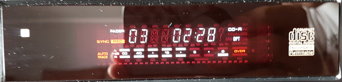 Pioneer PDR-509 Compact Disc Recorder 1999r.-przechwytywanie15.png