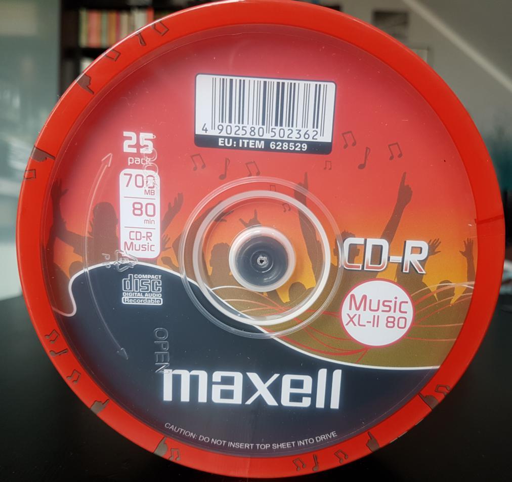 Pioneer PDR-509 Compact Disc Recorder 1999r.-przechwytywanie16.jpg