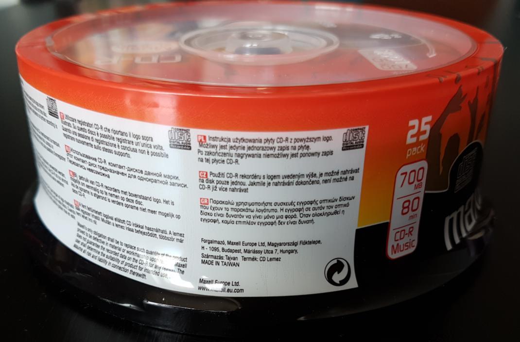 Pioneer PDR-509 Compact Disc Recorder 1999r.-przechwytywanie17.jpg
