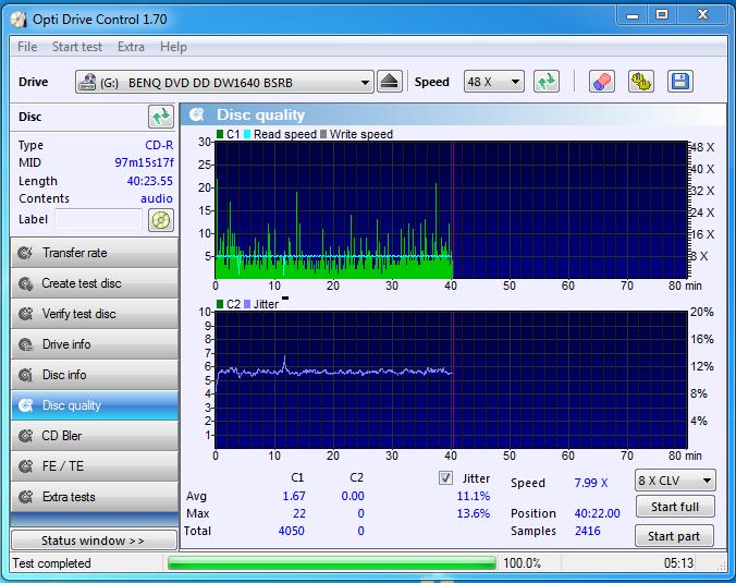 Nazwa:  Przechwytywanie01.PNG,  obejrzany:  264 razy,  rozmiar:  74.4 KB.