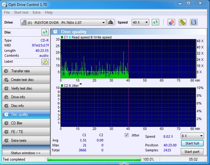 Nazwa:  Przechwytywanie03.PNG,  obejrzany:  262 razy,  rozmiar:  70.0 KB.