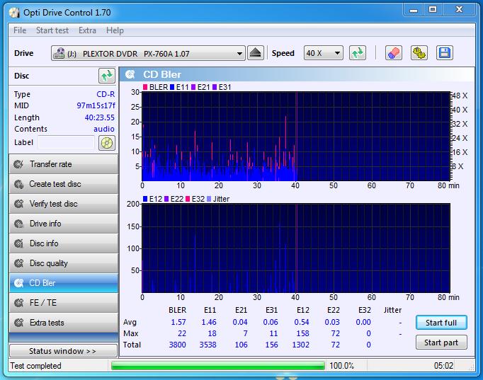 Nazwa:  Przechwytywanie04.PNG,  obejrzany:  264 razy,  rozmiar:  86.2 KB.