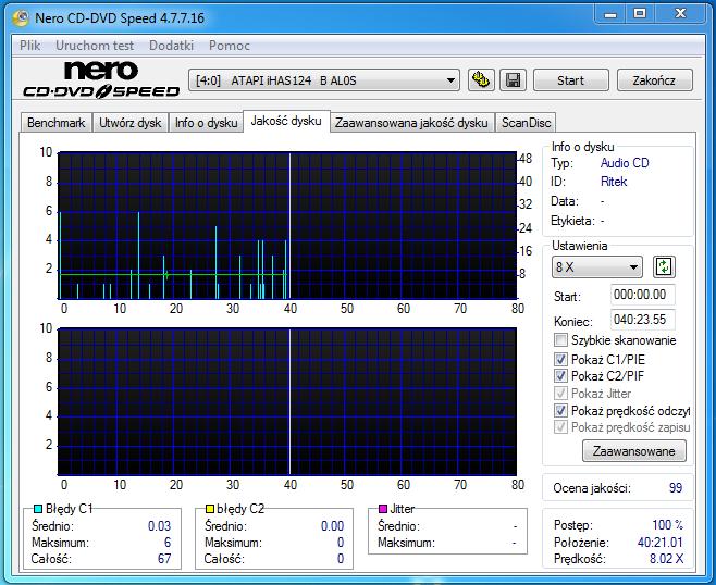 Nazwa:  Przechwytywanie05.PNG,  obejrzany:  265 razy,  rozmiar:  69.6 KB.