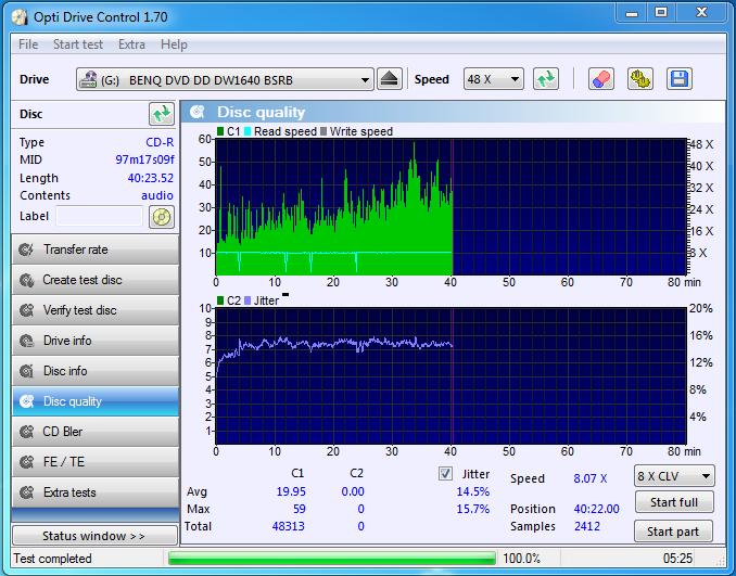 Nazwa:  Przechwytywanie01.PNG,  obejrzany:  130 razy,  rozmiar:  73.4 KB.