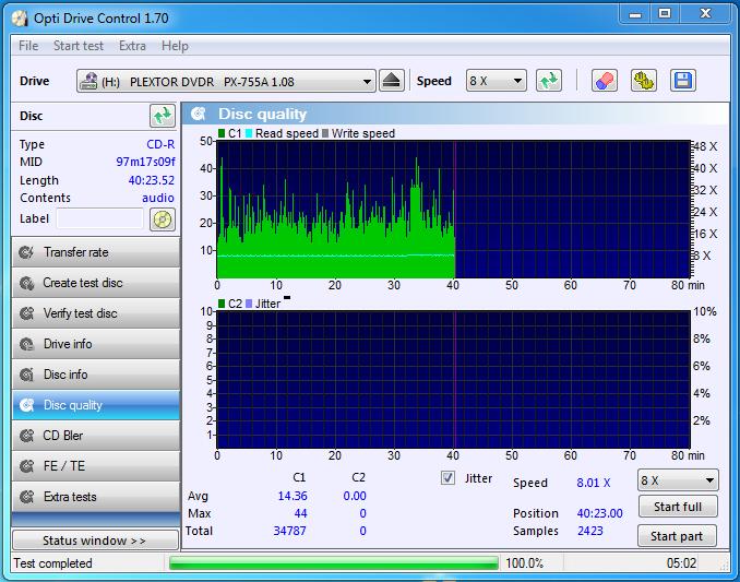 Nazwa:  Przechwytywanie03.PNG,  obejrzany:  128 razy,  rozmiar:  73.7 KB.