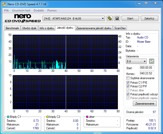 Nazwa:  Przechwytywanie05.PNG,  obejrzany:  132 razy,  rozmiar:  63.9 KB.