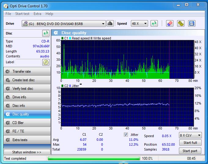 Nazwa:  Przechwytywanie01.PNG,  obejrzany:  117 razy,  rozmiar:  83.1 KB.