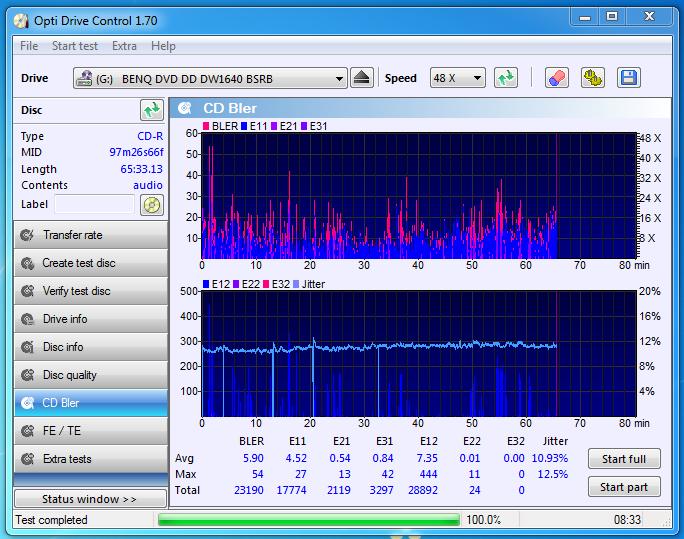 Nazwa:  Przechwytywanie02.PNG,  obejrzany:  236 razy,  rozmiar:  98.5 KB.