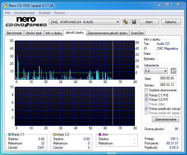 Nazwa:  Przechwytywanie05.PNG,  obejrzany:  117 razy,  rozmiar:  74.8 KB.