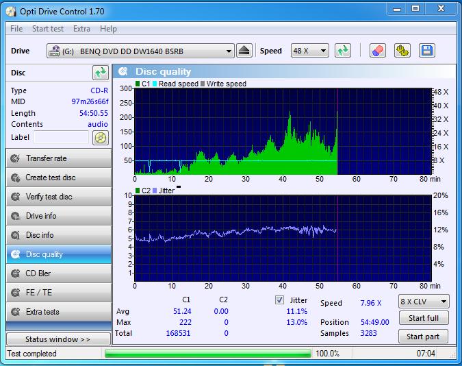 Nazwa:  Przechwytywanie01.PNG,  obejrzany:  106 razy,  rozmiar:  72.9 KB.