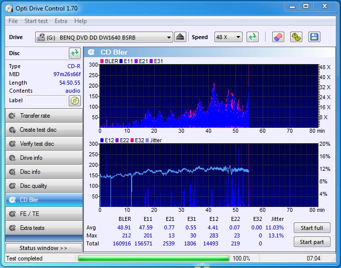 Nazwa:  Przechwytywanie02.PNG,  obejrzany:  215 razy,  rozmiar:  84.4 KB.