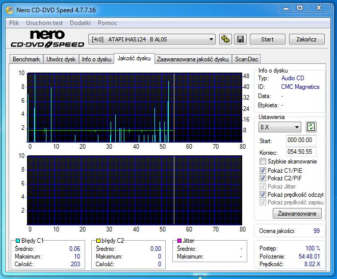 Nazwa:  Przechwytywanie05.PNG,  obejrzany:  212 razy,  rozmiar:  81.6 KB.