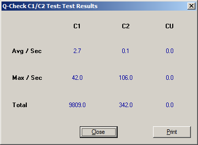 Philips CDR 870 Compact Disc Recorder 1998 r.-2017-03-30-21_45_56-q-check-c1_c2-test_-test-results_2.png