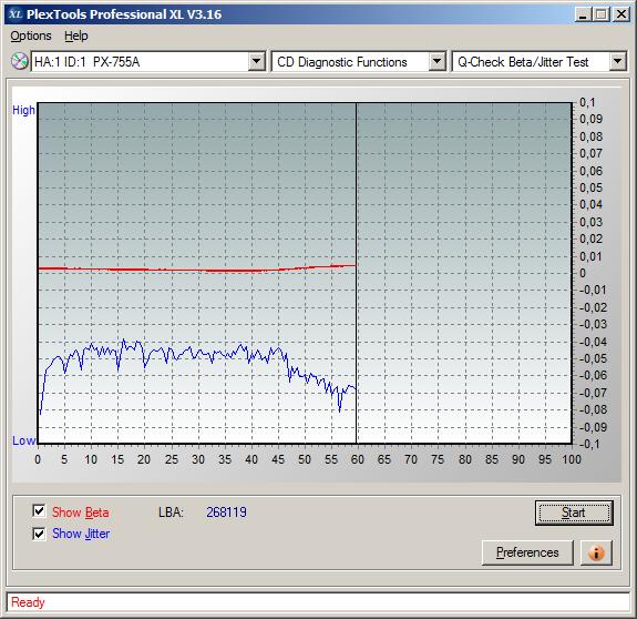 Philips CDR 870 Compact Disc Recorder 1998 r.-2017-03-30-22_02_03-plextools-professional-xl-v3.16.png