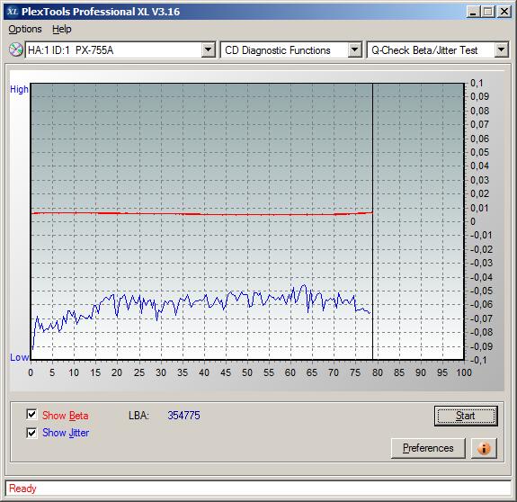 Philips CDR 870 Compact Disc Recorder 1998 r.-2017-04-02-20_38_03-plextools-professional-xl-v3.16.png