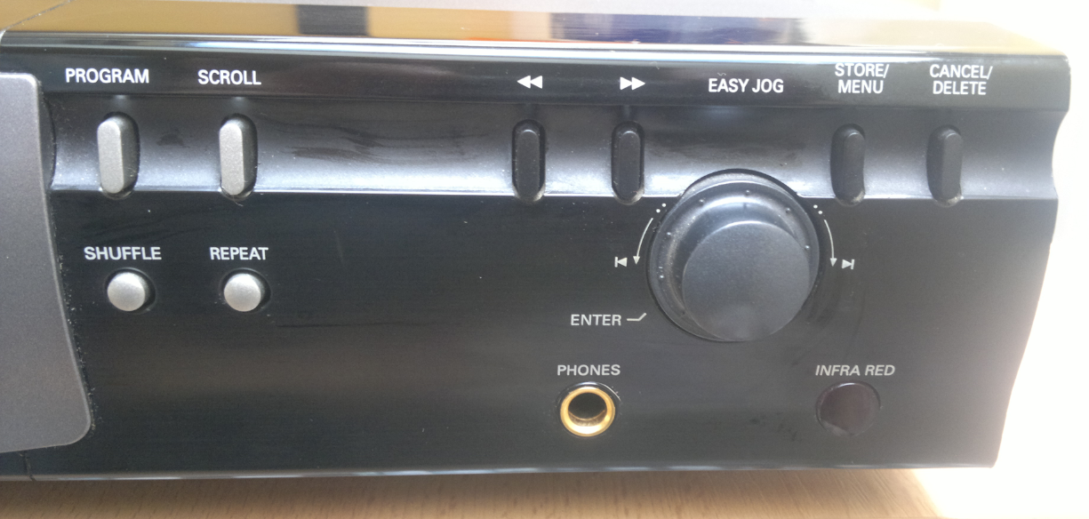 Philips CDR-770 Compact Disc Recorder 1999r.-3.png