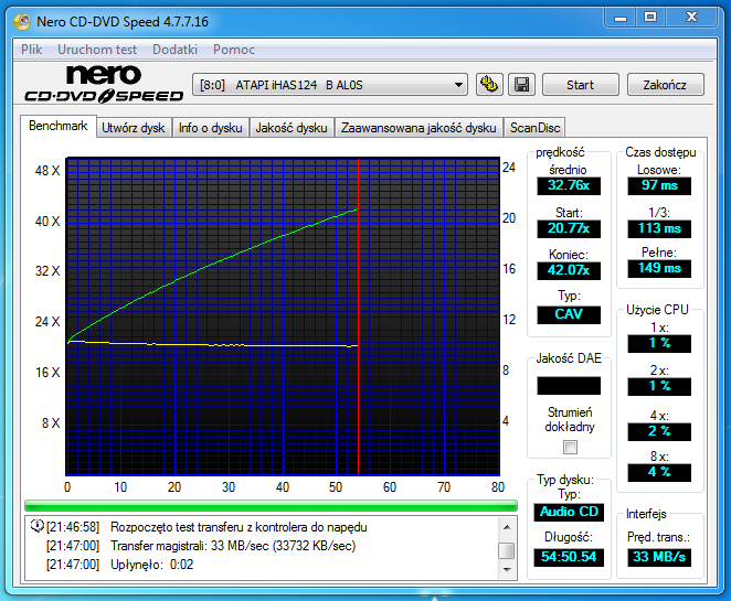Nazwa:  Przechwytywanie03.PNG,  obejrzany:  82 razy,  rozmiar:  82.5 KB.