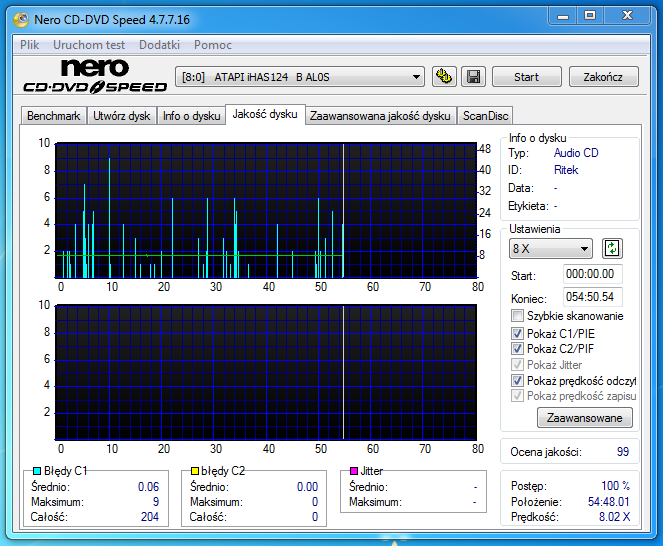 Nazwa:  Przechwytywanie04.PNG,  obejrzany:  82 razy,  rozmiar:  86.0 KB.
