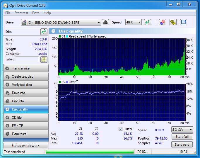 Nazwa:  Przechwytywanie01.PNG,  obejrzany:  16 razy,  rozmiar:  84.1 KB.