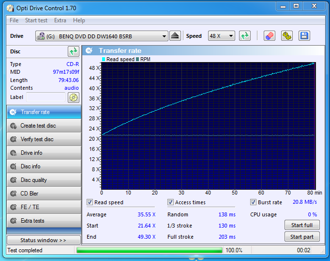 Nazwa:  Przechwytywanie03.PNG,  obejrzany:  12 razy,  rozmiar:  80.3 KB.