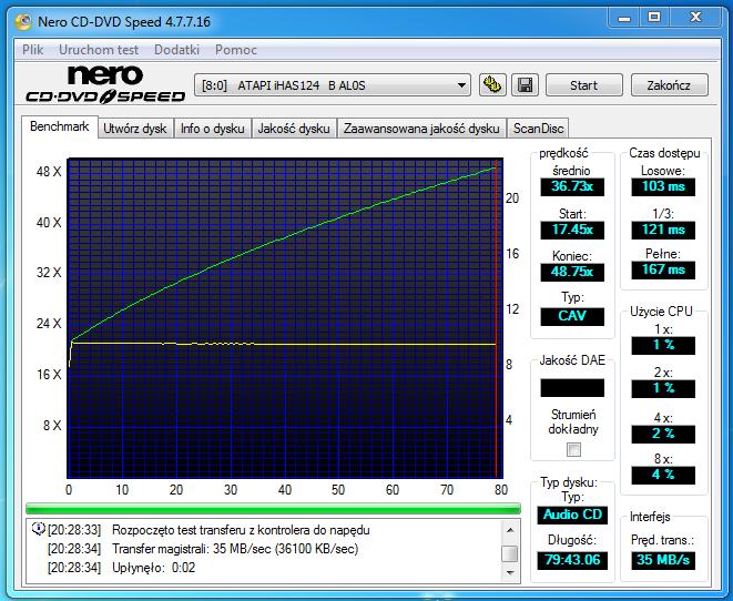 Nazwa:  Przechwytywanie05.PNG,  obejrzany:  11 razy,  rozmiar:  78.7 KB.