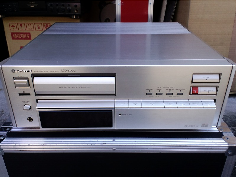 Pioneer RPD-1000 Compact Disc Recorder 1991r.-2017-05-10_12-36-11.png