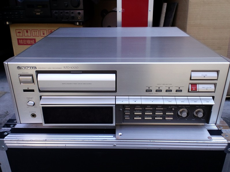 Pioneer RPD-1000 Compact Disc Recorder 1991r.-2017-05-10_12-36-33.png