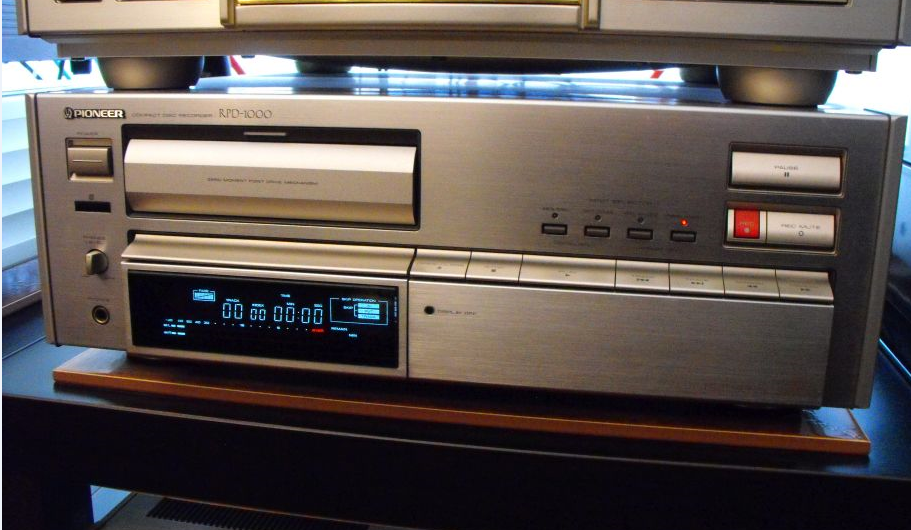Pioneer RPD-1000 Compact Disc Recorder 1991r.-2017-05-11_13-00-51.png