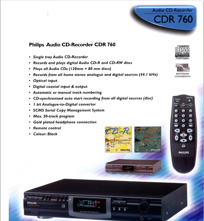 Philips CDR-760  Compact Disc Recorder 1998r.-2017-05-14_07-33-26.png