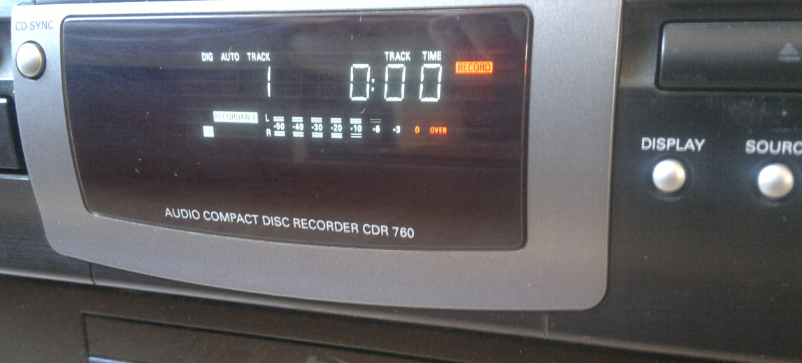 Philips CDR-760  Compact Disc Recorder 1998r.-2017-05-16_10-49-13.png