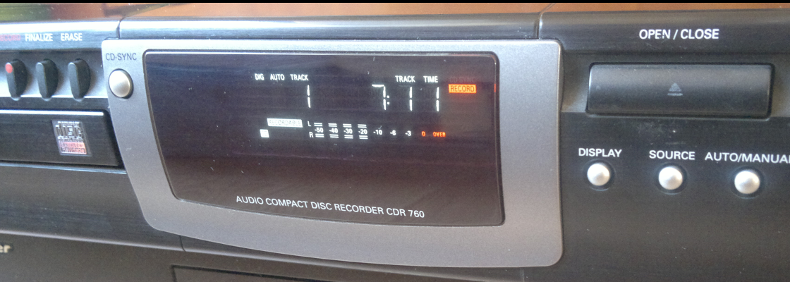 Philips CDR-760  Compact Disc Recorder 1998r.-2017-05-16_10-50-10.png
