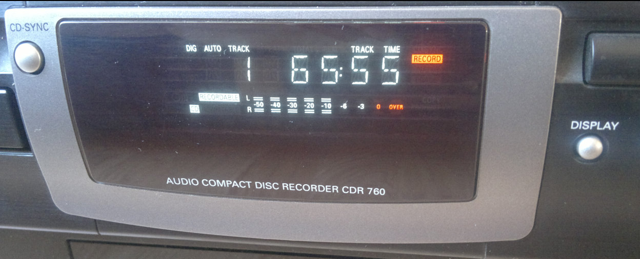 Philips CDR-760  Compact Disc Recorder 1998r.-2017-05-16_10-50-37.png