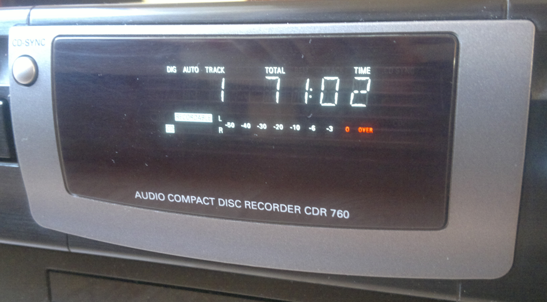 Philips CDR-760  Compact Disc Recorder 1998r.-2017-05-16_10-51-06.png