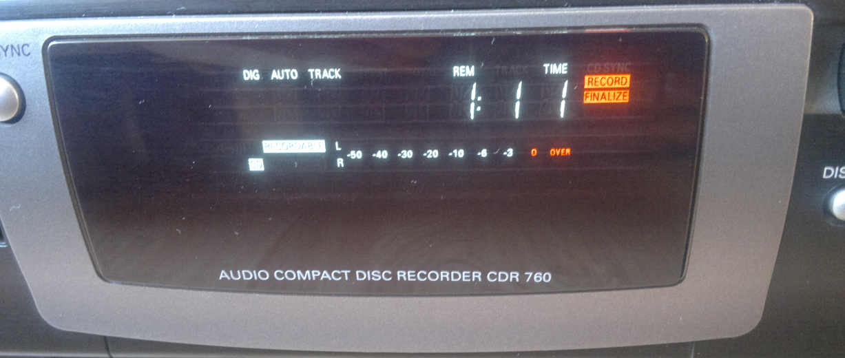 Philips CDR-760  Compact Disc Recorder 1998r.-2017-05-16_10-51-34.png