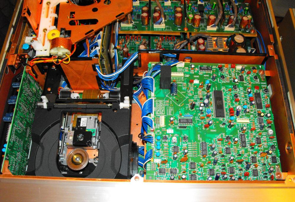 Pioneer RPD-1000 Compact Disc Recorder 1991r.-2017-05-30_16-56-07.jpg