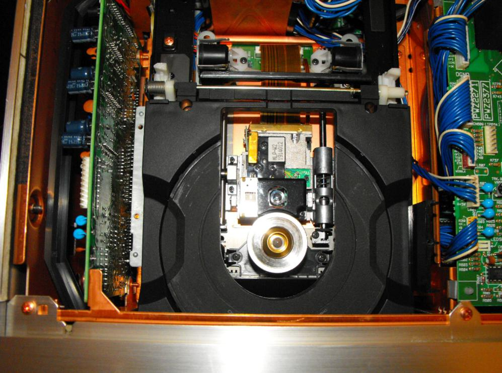 Pioneer RPD-1000 Compact Disc Recorder 1991r.-2017-05-30_16-55-23.jpg