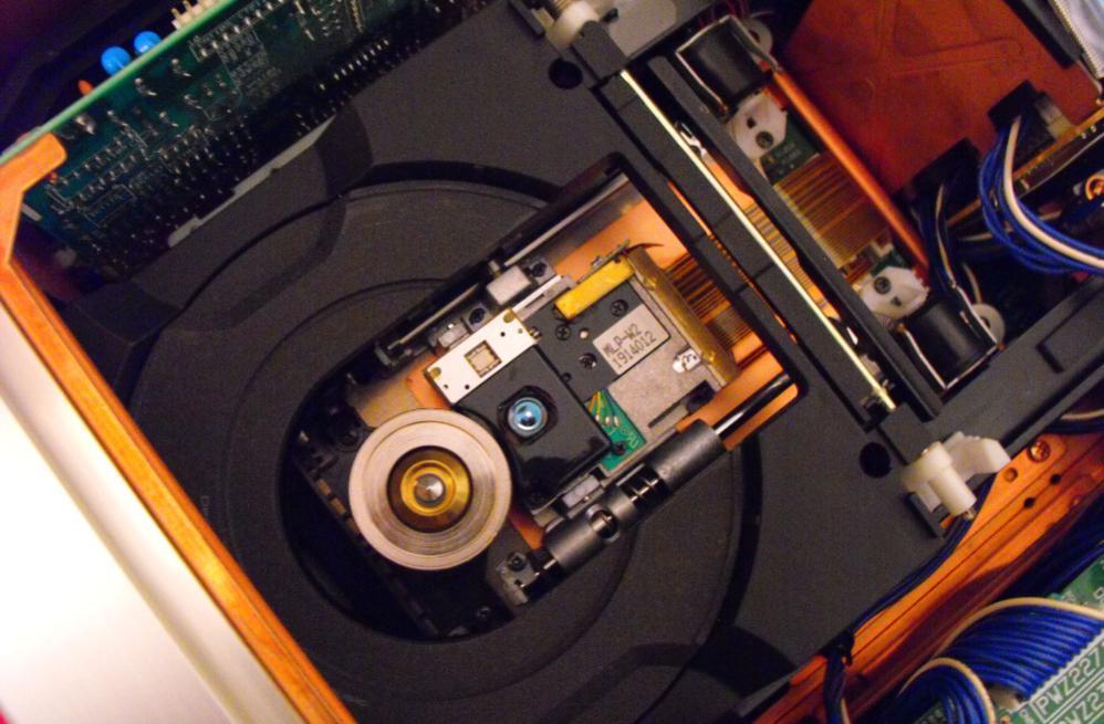 Pioneer RPD-1000 Compact Disc Recorder 1991r.-2017-05-30_16-55-46.jpg