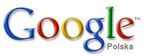 Logo Google-google.jpg