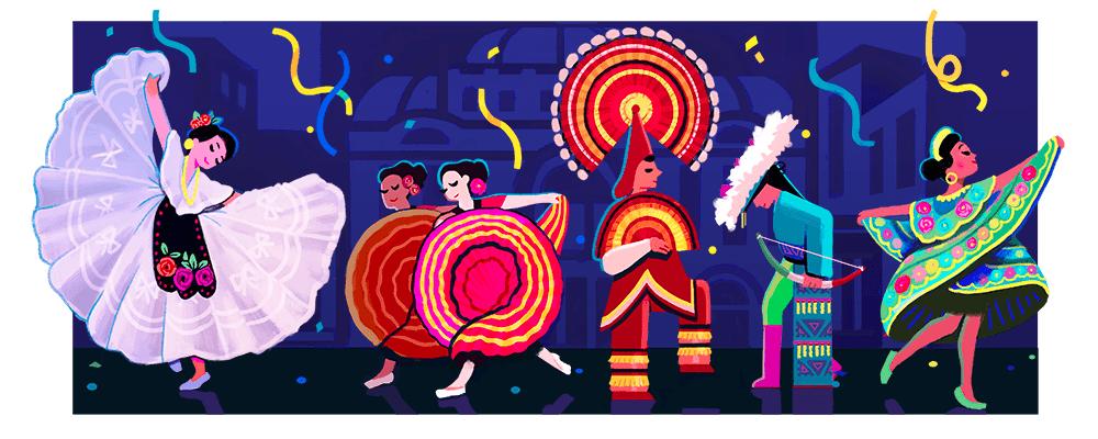 Logo Google-amalia-hernandezs-100th-birthday-5558324580843520-2x.png