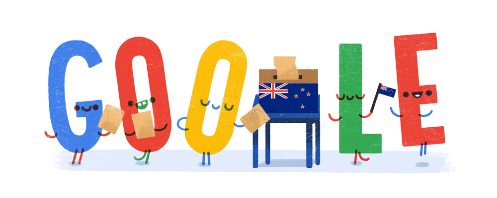 Logo Google-new-zealand-elections-2017-5177818748026880-2x.png