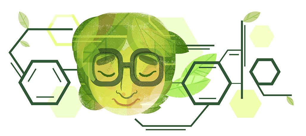 Logo Google-asima-chatterjees-100th-birthday-4652731129135104-2x.png
