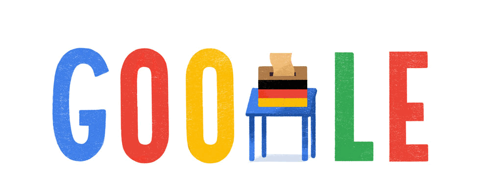 Logo Google-germany-elections-2017-5639258340589568-2x.png