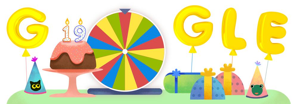 Nazwa:  googles-19th-birthday-5117501686939648-2x.png,  obejrzany:  45 razy,  rozmiar:  196.0 KB.