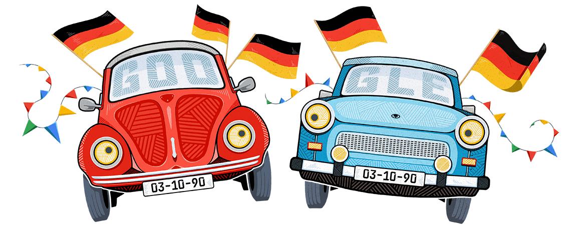 Nazwa:  german-reunification-day-2017-5190019055616000-2x.png,  obejrzany:  33 razy,  rozmiar:  139.7 KB.