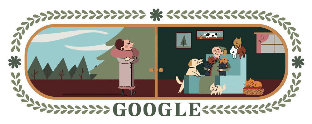 Logo Google-magda-szabos-100th-birthday-6363530738532352-2x.png