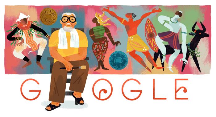 Logo Google-bagong-kussudiardjas-89th-birthday-6684224487686144-2x.png