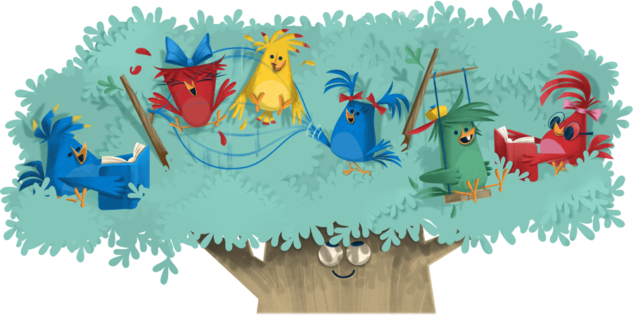 Logo Google-childrens-day-2017-brazil-5737042666323968-2x.png